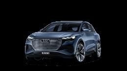 Elektrische Auto Vergelijken 2021 Alle 90 Auto S Mountox