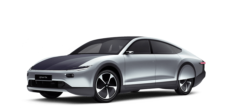 Beste Elektrische Auto S Van 2021 2022 Mountox