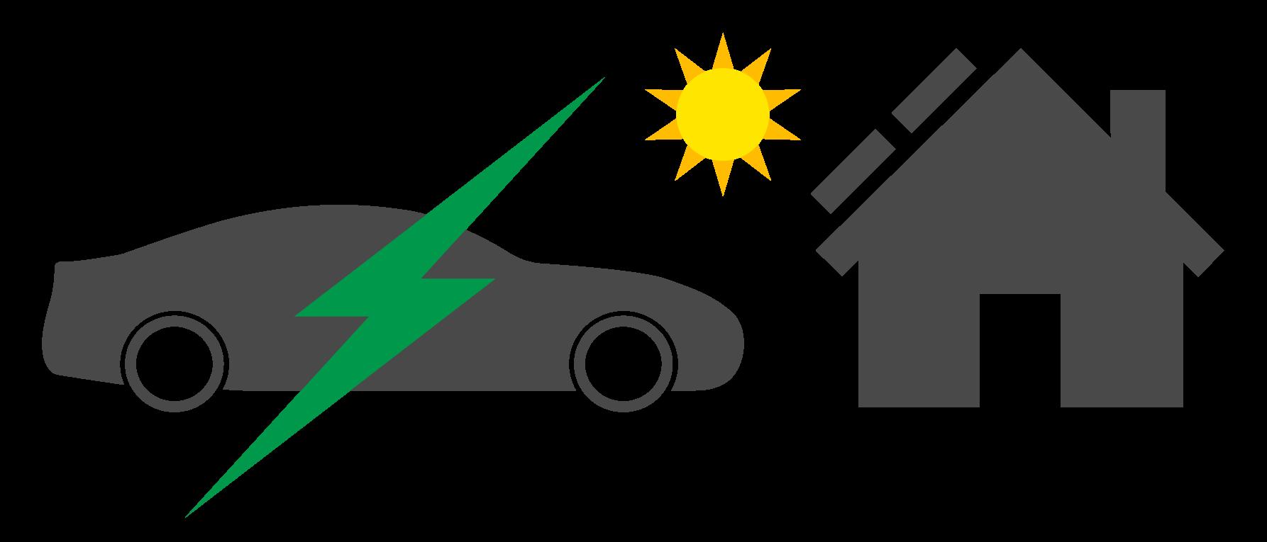 Kosten Elektrische Auto Berekenen 2019 Mountox